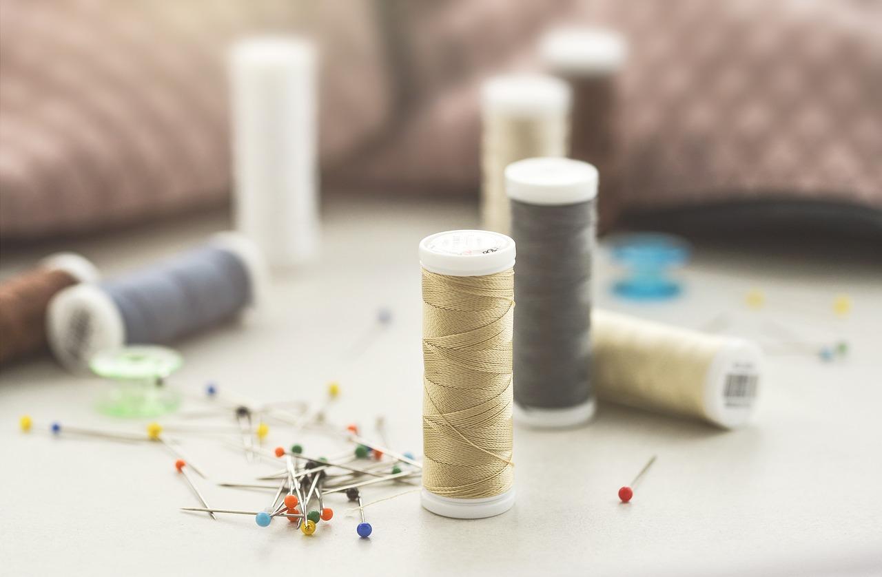 fibra-tessile