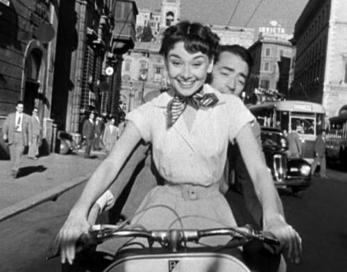 Audrey_Hepburn_Vacanze_Romane