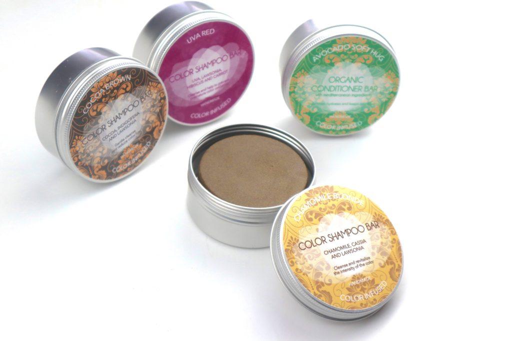 prodotti solidi biocosmé